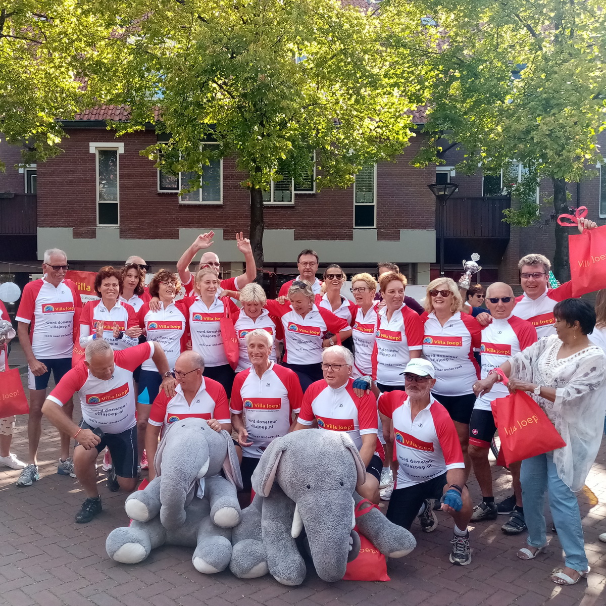 AntwerpenSteppers-1