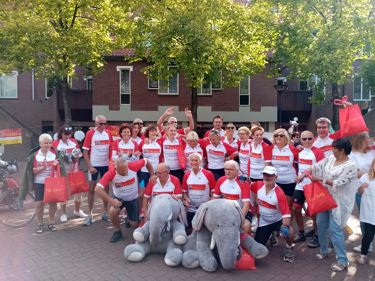 AntwerpenSteppers-2 (1)